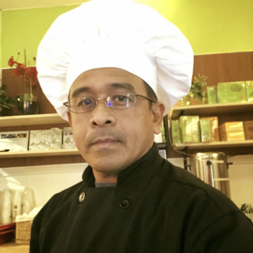 chef-cropped